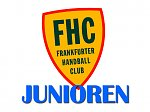 FHC-Junioren