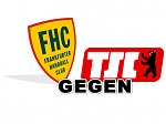 Fhc-vs-tsc-berlin