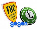 Fhc-vs-vfl-oldenburg