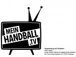 MeinHandball tv