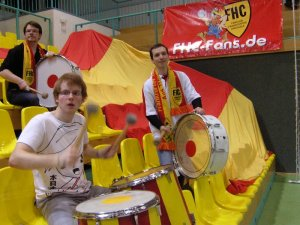 11 03 23 068 FHC-Oldenburg