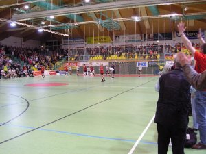 11 03 23 085 FHC-Oldenburg