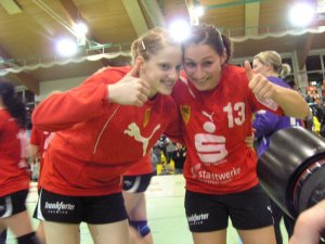 11 03 23 096 FHC-Oldenburg