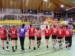 11 03 23 104 FHC-Oldenburg