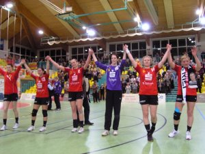 11 03 23 106 FHC-Oldenburg