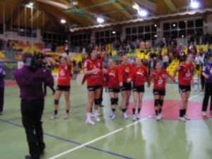 11 03 23 109 FHC-Oldenburg