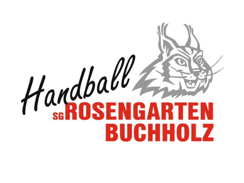 Sgh Rosengarten