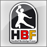 Handball Bundesliga Frauen