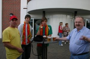 10.05.08_Play-Off_FHC-Leverkusen_002