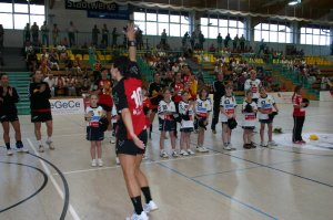 10.05.08_Play-Off_FHC-Leverkusen_013