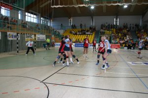 10.05.08_Play-Off_FHC-Leverkusen_043