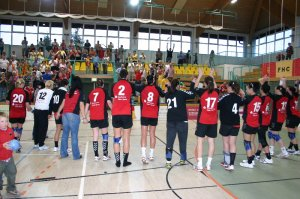 10.05.08_Play-Off_FHC-Leverkusen_058