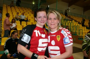 10.05.08_Play-Off_FHC-Leverkusen_079