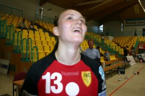 10.05.08_Play-Off_FHC-Leverkusen_081