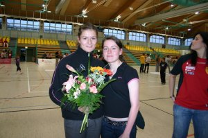 10.05.08_Play-Off_FHC-Leverkusen_087