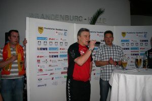 10.05.08_Play-Off_FHC-Leverkusen_095