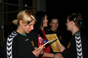 10.05.08_Play-Off_FHC-Leverkusen_121
