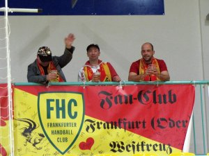 111102-fhc-vs-celle-IMG 1881