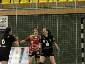 111102-fhc-vs-celle-IMG 1934