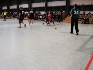 11 01 15 126 Juniorteam
