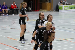 130119-fhc-vs-bad-wildungen-IMG 0153