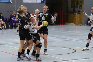 130119-fhc-vs-bad-wildungen-IMG 0160