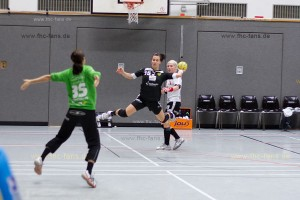 130119-fhc-vs-bad-wildungen-IMG 0172