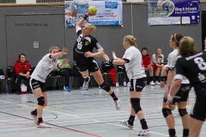 130119-fhc-vs-bad-wildungen-IMG 0180