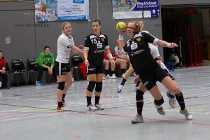 130119-fhc-vs-bad-wildungen-IMG 0186