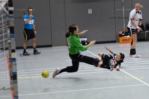 130119-fhc-vs-bad-wildungen-IMG 0198