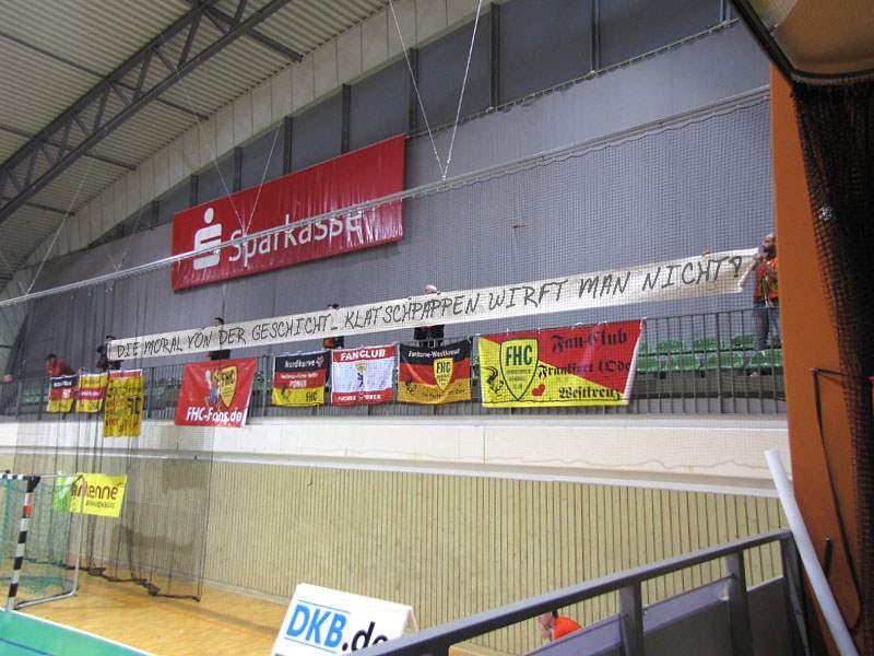 Lausitz Arena
