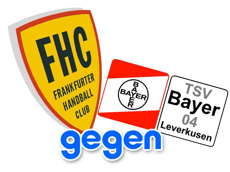 FHC-vs-TSV-Bayer04-Leverkusen