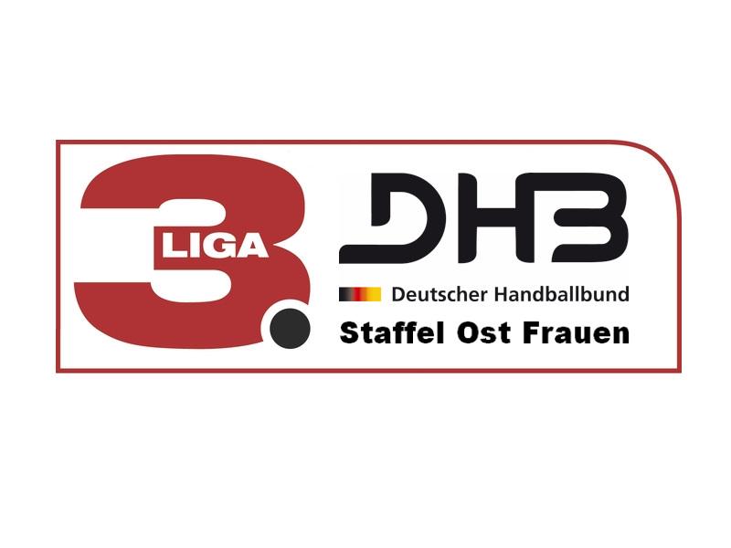 Fhc Fansde Fanpage Des Frankfurter Hc Frauenhandball übersicht