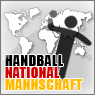 DHB Nationalmannschat